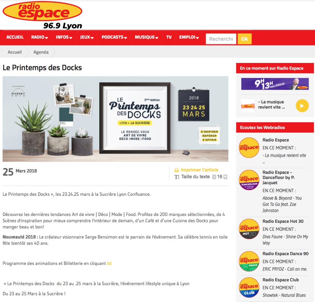 revuedepresse-radioespace-web