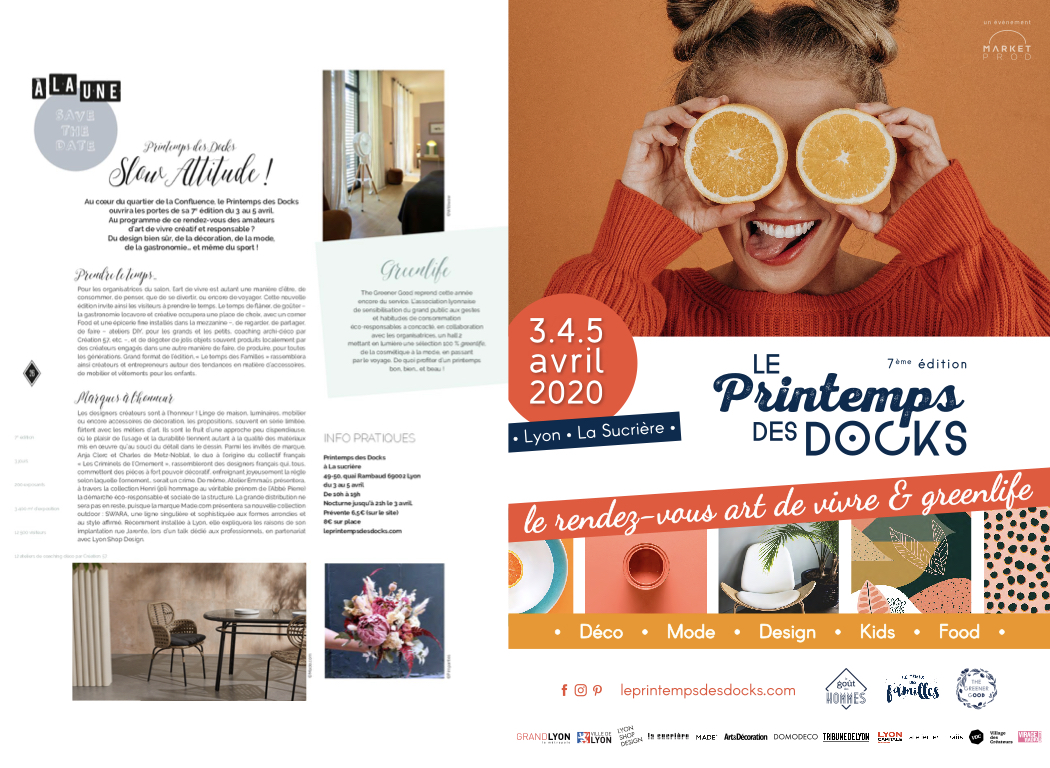 DOMODECO PDD20 MARS PAGE.001