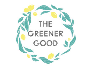 LOGO-thegreenergood-printempsdesdocks