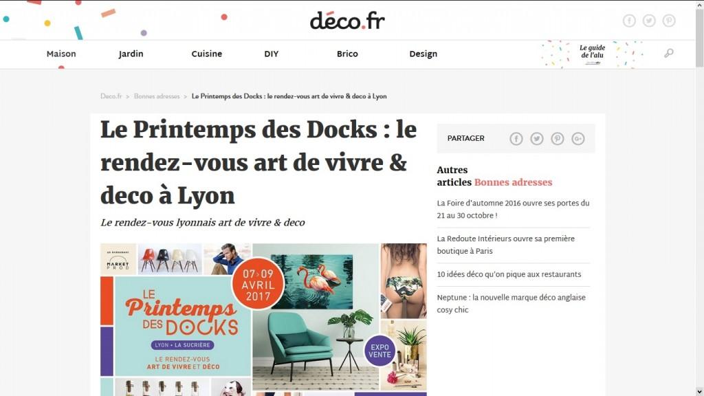 pdd17-revuedepresse-deco.fr