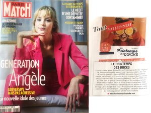 revue-de-presse-paris-match