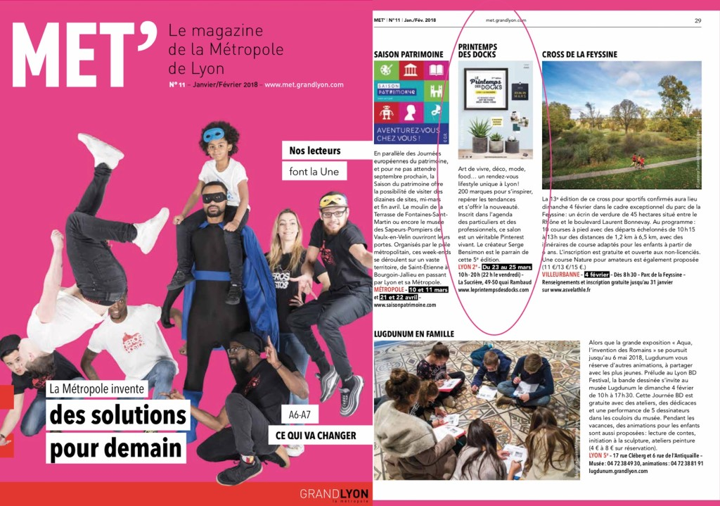 revuedepresse-metlyon-ppd2018