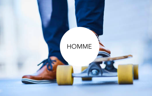 HOMME 1
