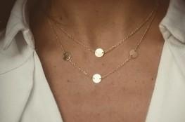 Lizietc-bijoux-rond