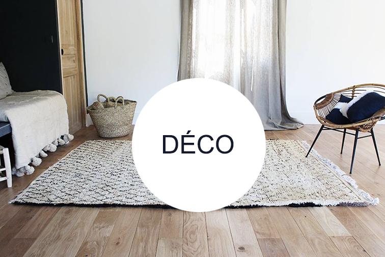 les espaces th matiques le printemps des docks. Black Bedroom Furniture Sets. Home Design Ideas
