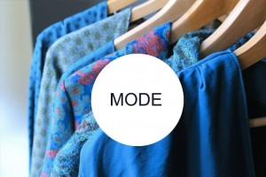 mode-printempsdesdocks