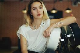 Mode-Passisagesbijoux-bracelet-collier