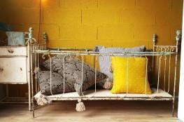 atelierpampam-deco-mobilier2
