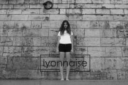 mode-LYONNAISE-teeshirt