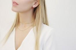 giselb-mode-bijoux