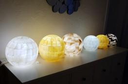 lunedonyx-deco-sphere
