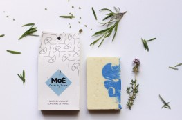 moe-artdevivre-savonnaturel