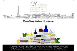 natureetcosmetique-bienetre-plantes