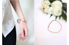 unairdefille-mode-bracelet