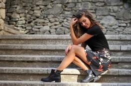 Bleuliseron-mode-vêtements