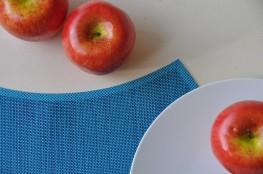 benedicteeditions-deco-pommes