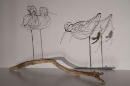 arcenlune-deco-sculpture
