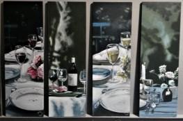 aurellerichardpeinture-deco-peinture