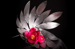 bijouxdejardin-deco-fleur