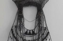 ferenfil-deco-portrait