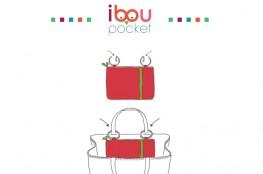 iboupocket-mode-accessoiresdesac