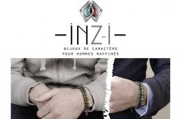 inzi-mode-bracelets