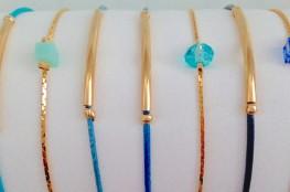 lesrubansdemarionnette-mode-bracelet
