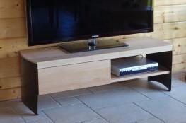 lofttables-deco-meuble
