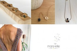 marselle-mode-bijoux