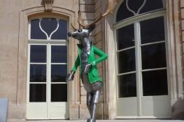 nicolasjouas-deco-sculpture