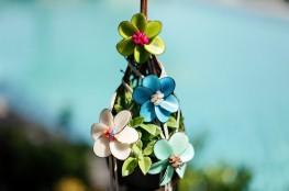 pachamalu-mode-fleurs