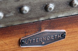 utternorth-deco-mobilier1