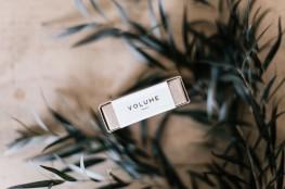 volumefrance-bienetre-savonartisanal