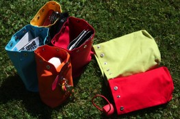 amarande-mode-sacs