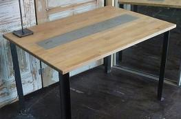 artsmanufaktur-deco-table