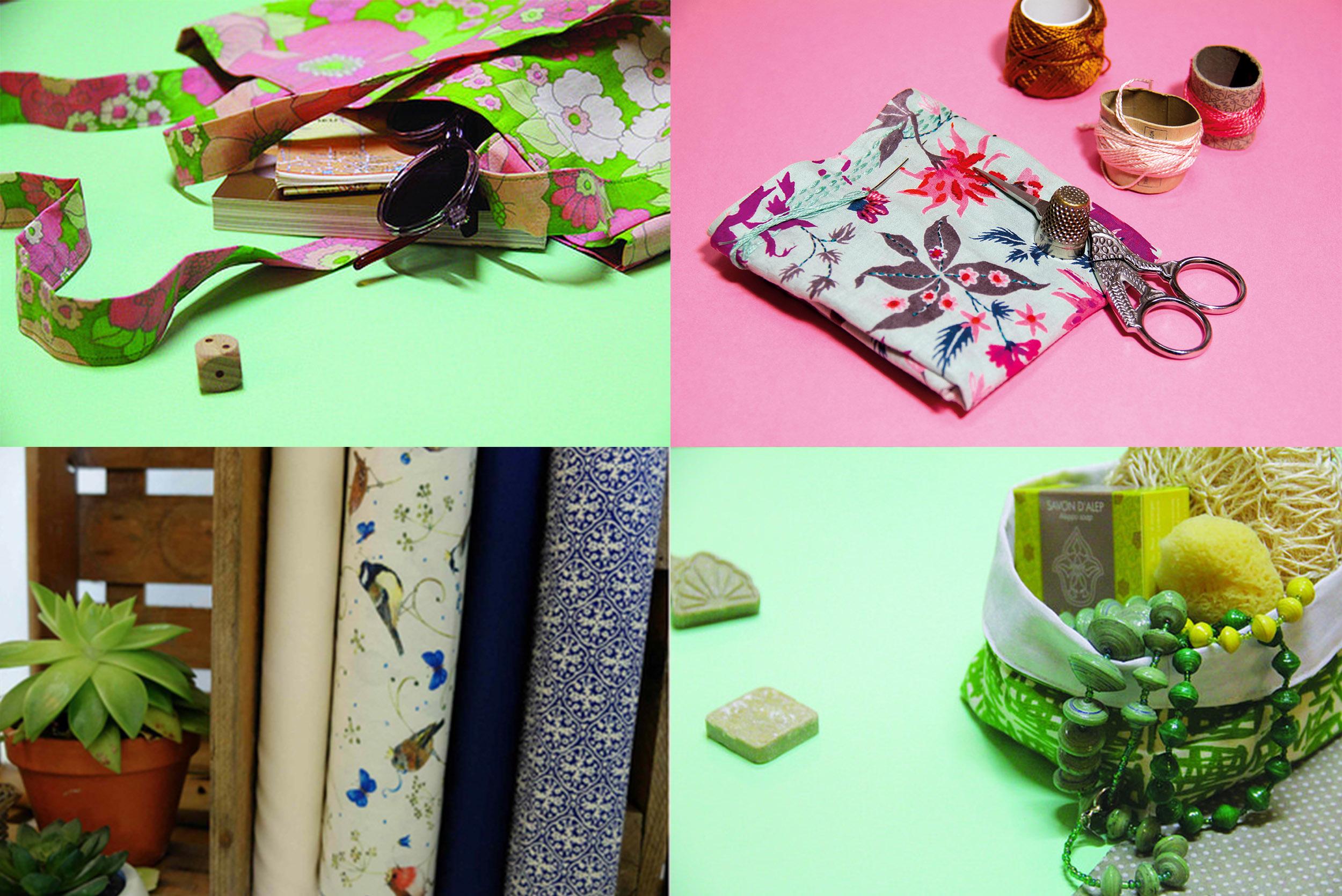 ateliers-creation-textile