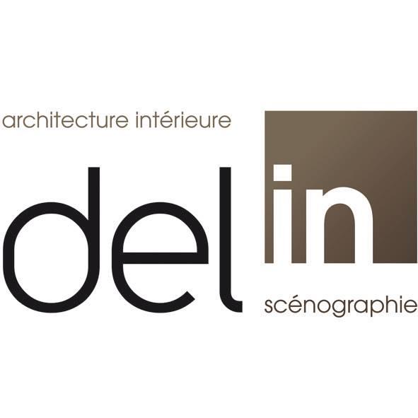 delin-logo