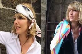 divinetrouvaille-mode-foulard-soie