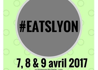 eatslyon