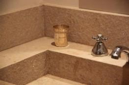 espritmineral-deco-lavabo
