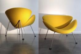galerieduxx-deco-fauteuil