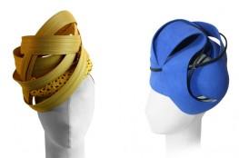 genevieveparois-mode-chapeaux