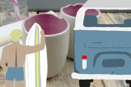 k.bergeat.ceramik-deco-tasse