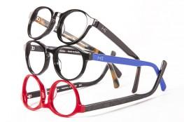 klslunette-mode-lunettesoriginales