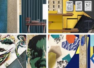 le printemps des docks 23 24 25 mars 2018 lyon. Black Bedroom Furniture Sets. Home Design Ideas