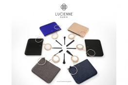 lucienneparis-mode-collection