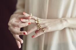 mysen-bijoux