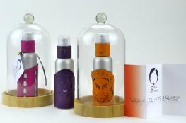 olfaphily-bienêtre-parfums