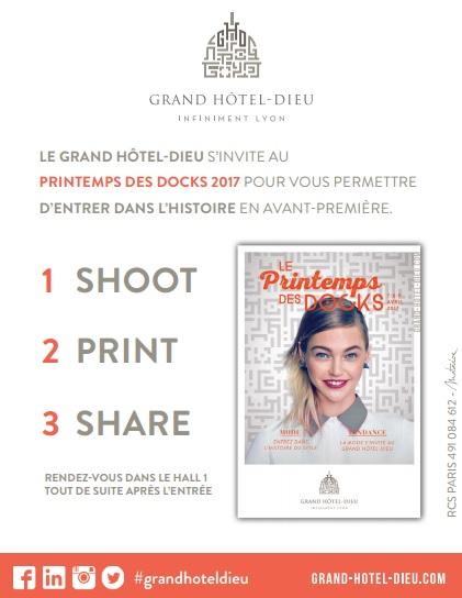 photomaton Grand Hotel Dieu