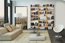 boismeublecreation-deco-bibliothèque2